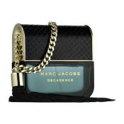 Описание Marc Jacobs Decadence
